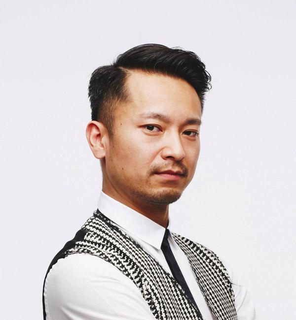 bfp-prof-harada1